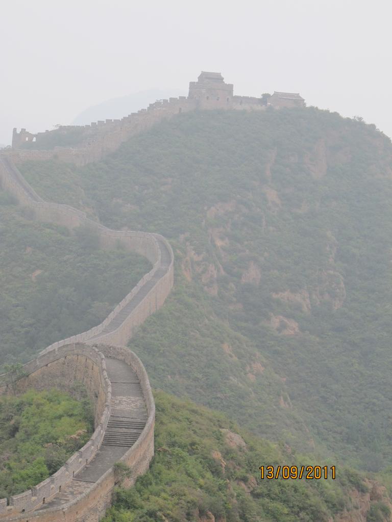 China 059