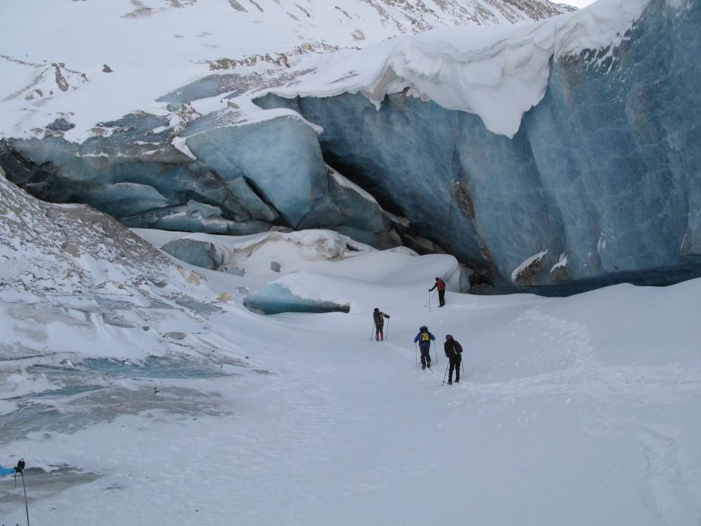 14. Glacier 2IMG_6433