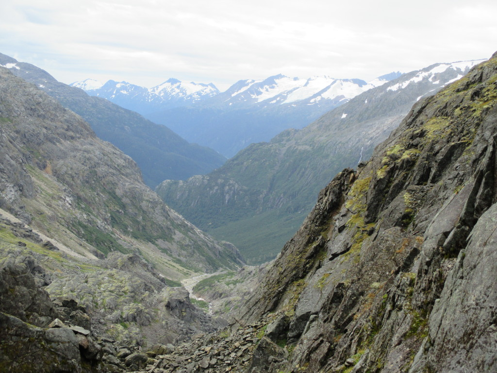 Chilkoot Trail, Aug 2013 144